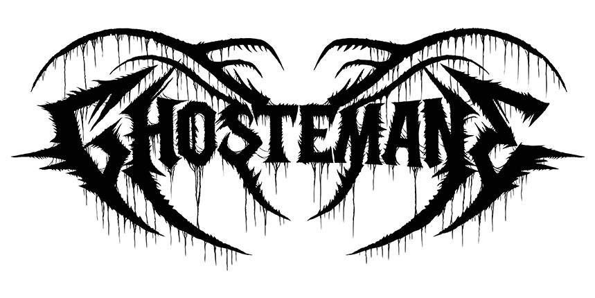logo-01-h