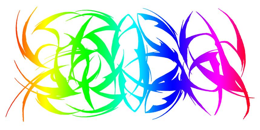logo-02-h