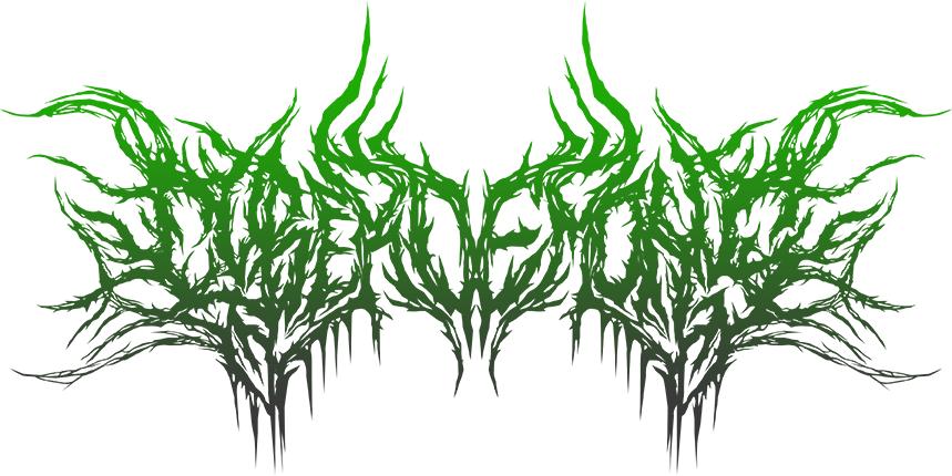 logo-03-h