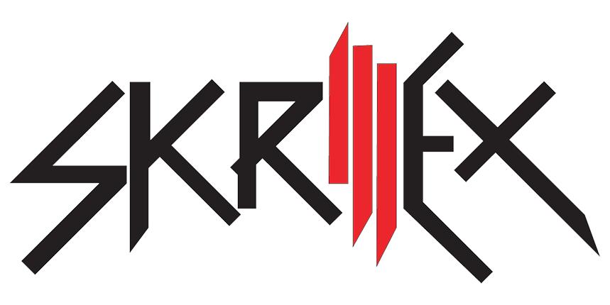 logo-06-h